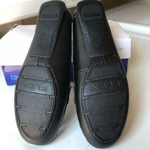Life Stride Shoes - Life Stride Vienna 2, Black Must 91/2M NWT